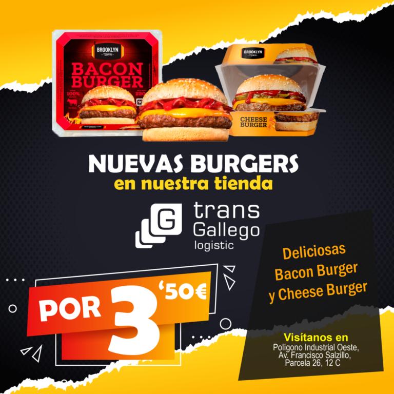 transgallego-oferta-burgers
